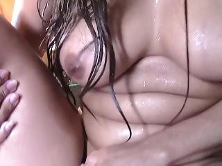Shower Solo Teen