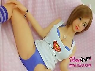 teen sex doll tube