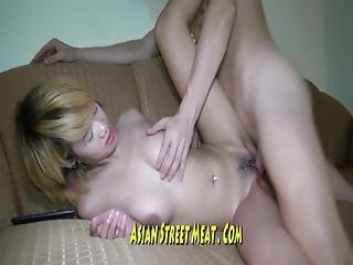 Amateur, Asian, Blowjob, Bondage, Chinese, Cumshot, Exgf, Hardcore, Home, Homemade, Hotel, Nightclub, Slut, Stocking, Teen, Thai