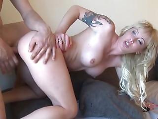 69, Big Tit, Blonde, Busty, Hardcore, Milf, Spanish
