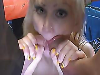arany zuhany szex videók kis meleg pornó