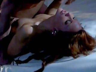Jennifer Korbin Fucking In Lingerie Series