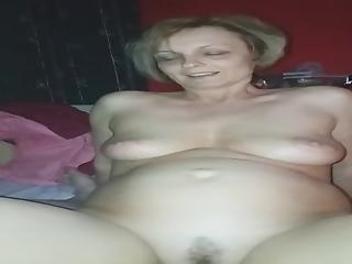 ingyenesen letölthető pornó videó letöltése