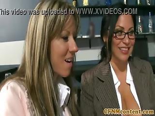 Xvideos.com 69aa4624cda9e714046578dc39ed5894