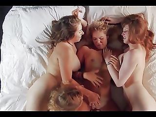 Arte, Lesbica