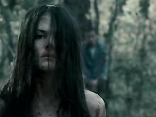 Sarah Butler - I Spit On Your Grave 2010