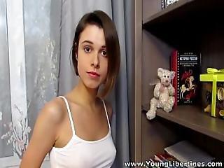 Young Libertines - Hot Redtube Intense Xvideos Fucking Youporn Cumshot Teen Porn