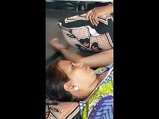 インド人, AV女優, セクシー