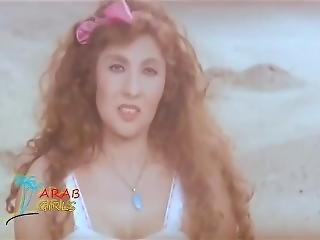 ????? ?????? ?? Arab Girl