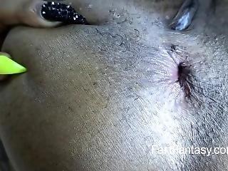 пердеж, фетиш, сексуальный