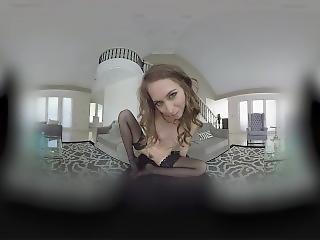 brunette, porno ster, pov, realiteit, kleine tieten, solo, plagen