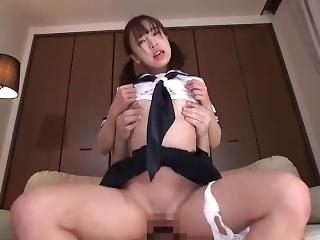 amatoriale, bambola, panna, creampia, gonzo, hardcore, giapponese, tette piccole, Adolescente, sesso a tre