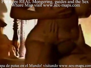 αργεντινή, όμορφη, πουτάνα, ζούγκλα, εκδιδόμενη, σέξυ, φύλο, πόρνη