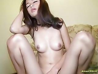 Another Asian Doll Porn Casting Must See