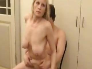 Aunt Has Sex With Own Guy Whore Wives Porn Tube Video At Yourlustcom Flv