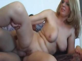 Naughty Hotties Net Older Woman Sucks And Fucks Younger Guy Flv