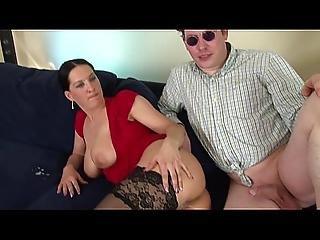 Super Poschi - Heidi Hills2