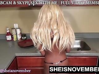 Saggy Tits Big Squirting Sexy Bitch Amateur Pov Ebony Masturbation Strip &