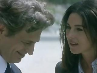 Monica Bellucci - Remember Me My Love