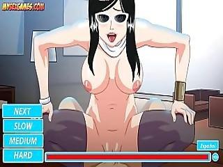 Dutchess z čierneho atramentu sex pásky