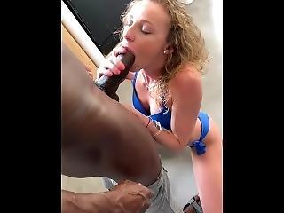 podwójna robota porno Shemale Orgia Tube