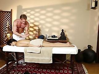 Dugás, Erotika, Hardcore, Maszturbáció, Szegény, Pornósztár, Kukkoló