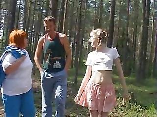 bambola, bella, russa, magra, softcore, Adolescente, giovane