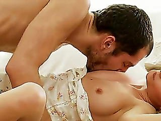 Hd Sex Scene By Gorgeous Pair