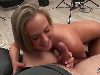 Povbitch - Vinna Reed Anal Only