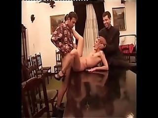 amatør, rompe, blowjob, sperm, cumshot, deepthroat, kukk, facial, håndjobb, hardcore, milf, sexy, sex