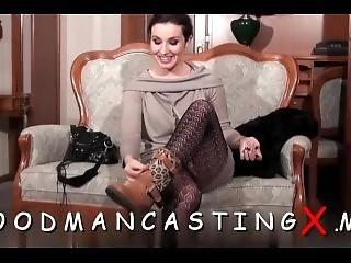 Amateur, Anaal, Casting, Hardcore, Ruw, Sex