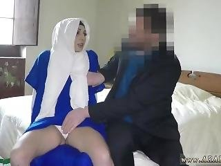 Muslim Cam Meet New Sexy Arab Girlchum And My Manager Drill Her Supreme