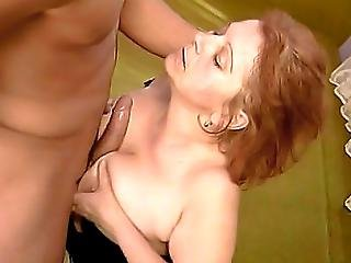 Think, what free mature titty fuck movies agree