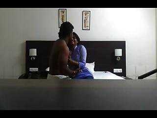 Young Indian Gf Cheated By Her Boyfriend Secretly Recorded Naked