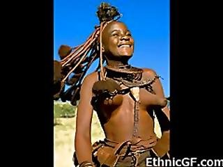 Real African Teen Gfs%21