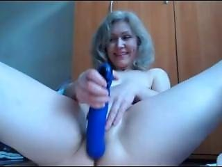 Hot Mom Homealone Caught Squirting Hard Live On Yourwishcams(.)com