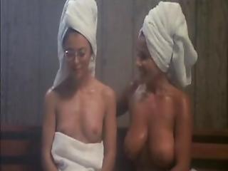 Sauna Fantasm 1976