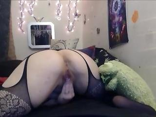 Real Orgasm Squirting Too