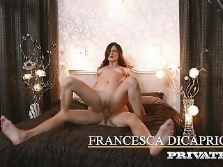 Telexporn.com - Private Presents-paris Sex Affaires - Trailer 2018