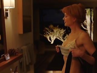 Big Little Lies - S01e02 (2017) - Nicole Kidman 1