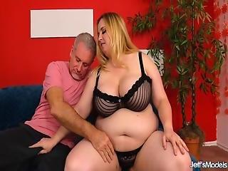 Tlustá černá bbw sex videa