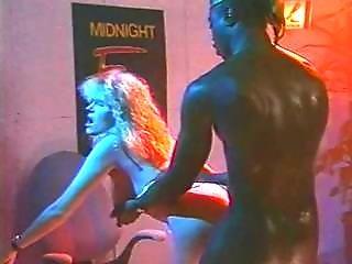 After Midnight - Scene 5 - Vanguard Video