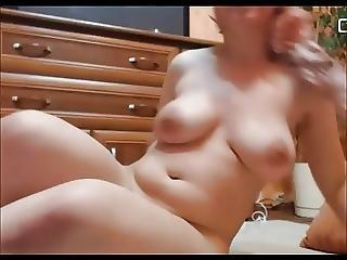 Masturbation, Polish