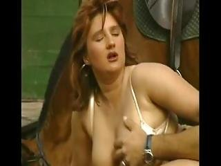 Naughty Hotties.net   Housewife On Farm