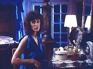Kay Parker Classic Part 3