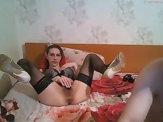 Bestxlovers 250317