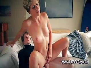 Hentai Girl Brutally Fucked Xxx Some Of These Pigs Just Don%27t Get It.