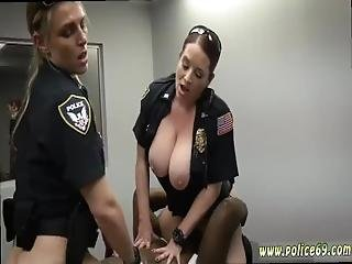 Girls Do Porn Milf Anal My Fucking Partner And I Met Up With Office Jones.