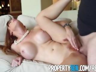 asiático, teta grande, blowjob, pareja, cum, tetas falsas, sexando, milf, pequeña, pornstar, pov, realidad, jengibre, sexo, afeitado, recortada, vaginal