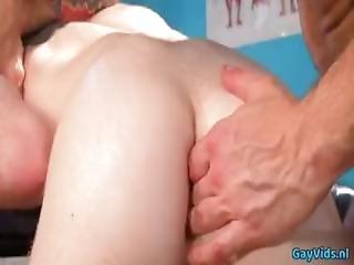 Fekete meleg szex videók